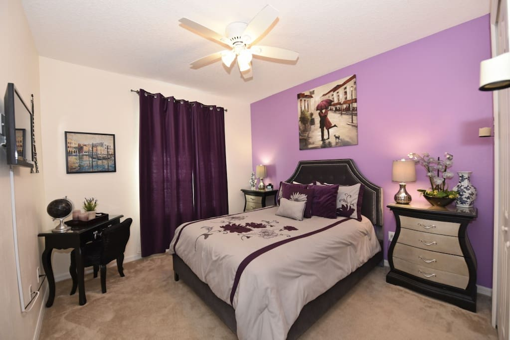 Sweet Home Vacation Disney Rentals Vacation Homes Florida Orlando (FS106463)
