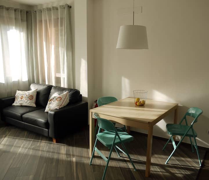 Casa dei Tigli              CIPAT 022153-AT-051504