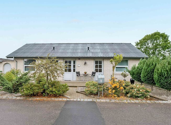 Walking distance to LEGOLAND and LALANDIA - Billund - Casa