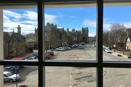 Castle View Place
