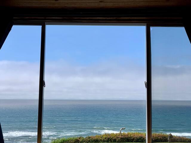 Unobstructed  Fabulous View | Ocean Haven Sky View