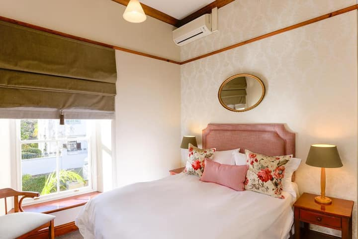 Northern Double Room