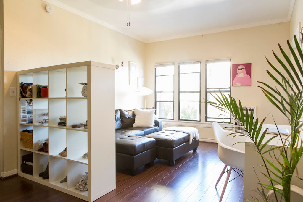 Whitley Rooms To Rent