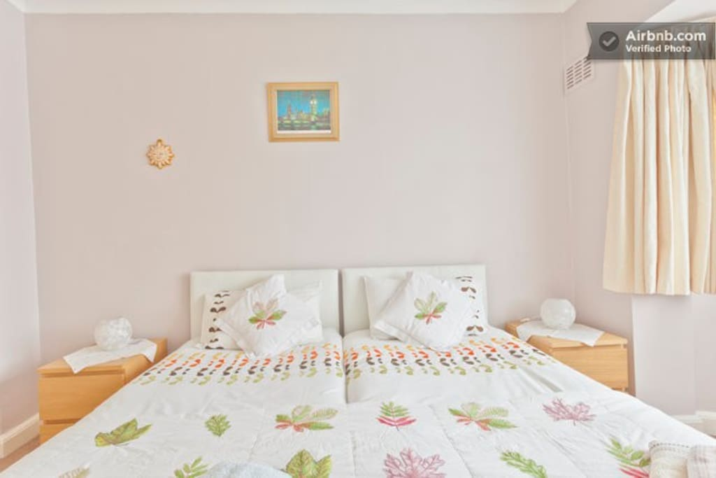 Last Minute Room Book Today  Houses For Rent In London