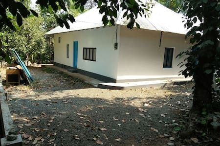 Village Home Stay