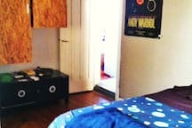 New Home sweet Home Roma/Condesa