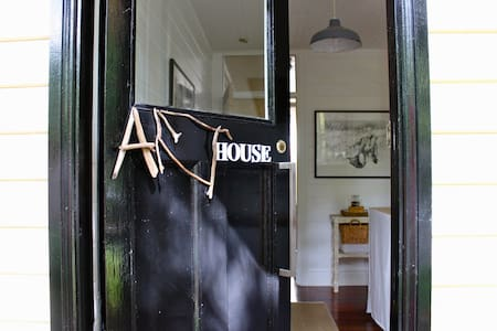 The Art House - Leura