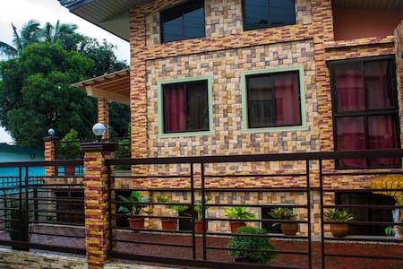 Titan Residences @ Cavinti, Laguna - Cavinti - House