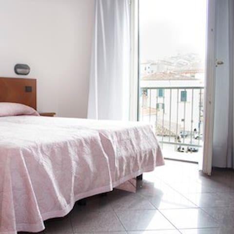 Hotel San Giuliano***