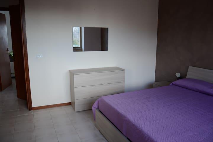 Casa Vacanza Puntalazzo
