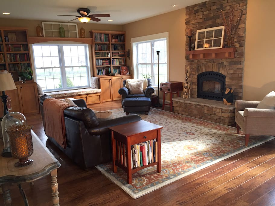 living room center bloomington indiana space beautiful view houses for rent in 21281