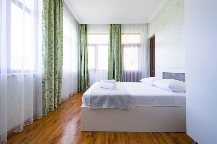Sunny_Hotel_Batumi_22
