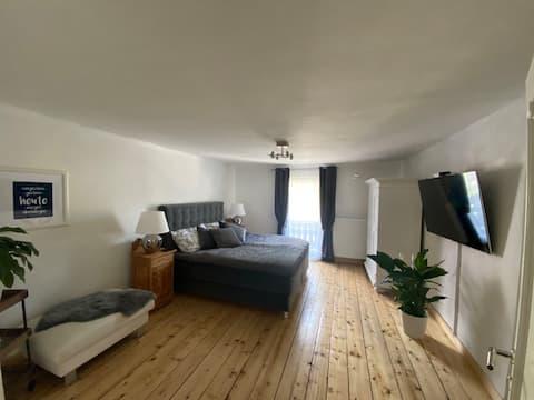 Apartamentos Gulewicz - 1 Etage - Top 2