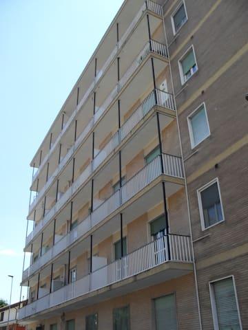 Nichelino , zona giardini via Gozzano - Nichelino - 公寓