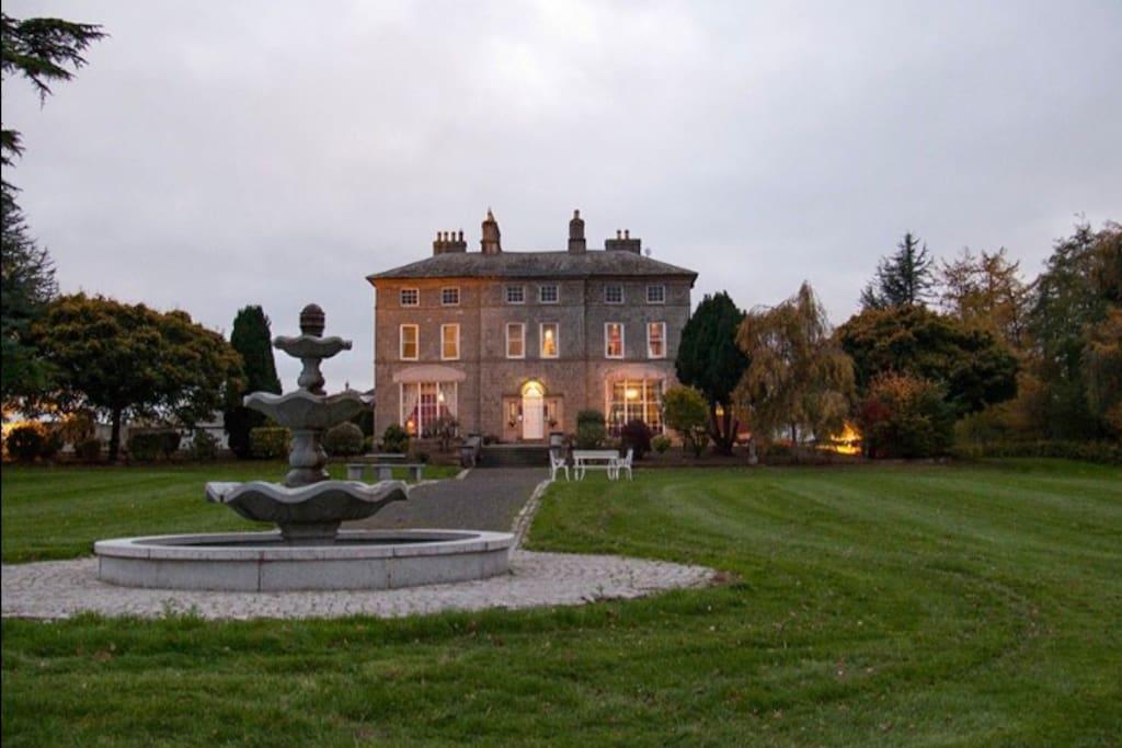 tonyshirley.co.uk: Ireland Dating | Dating Site