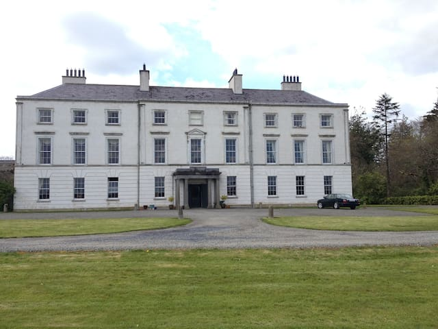 Double Bedrooms in kells Co Meath, 3 - Kells - Other