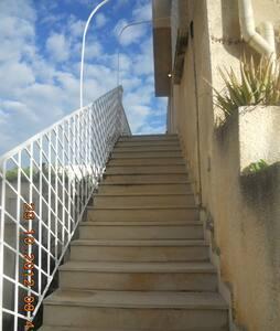 VILLA Maamer - Villa
