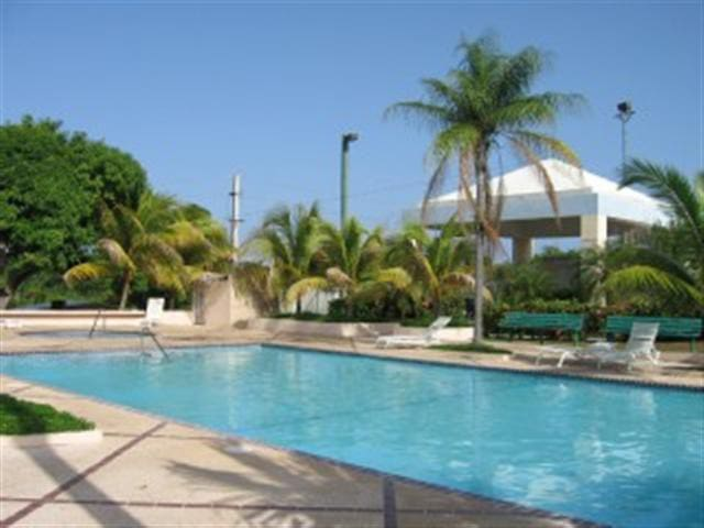 Spacious Condo Spectacular Views - Maunabo - Byt
