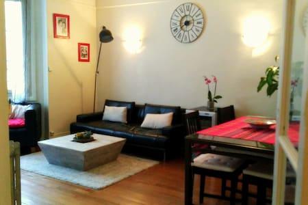 Appartement proche Paris/Versailles - Viroflay - Pis