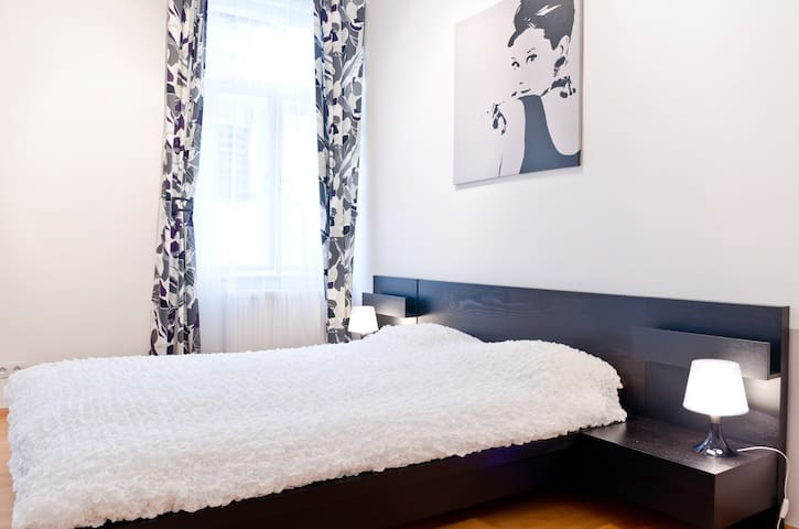Apartment Audrey
