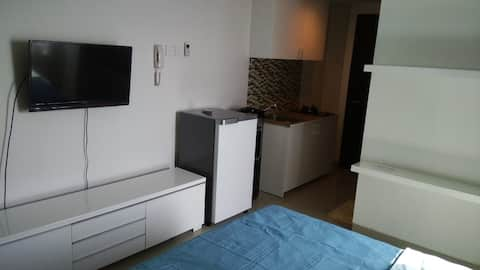Perfect Apartment for worker and families