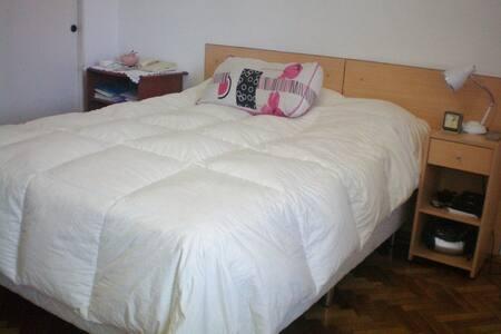 Comfortable studio in Callao Avenue - Μπουένος Άιρες - Διαμέρισμα