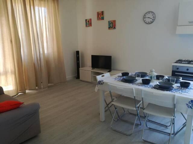 Corso Lavagna 55 (citra 010015-LT-0308)