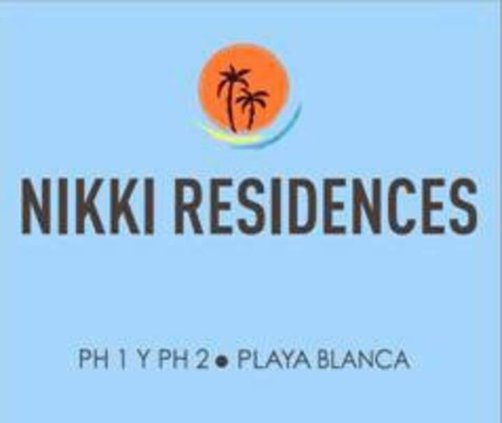 Nikki Playa Blanca Rio Hato Cocle Panamá