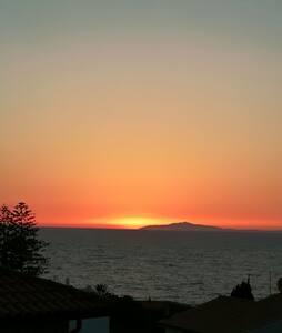 Toscana Mare Isola del Giglio - Isola del Giglio