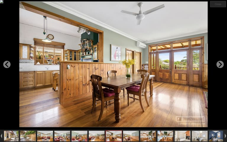 25 Prospect Street, Pascoe Vale - Pascoe Vale - House