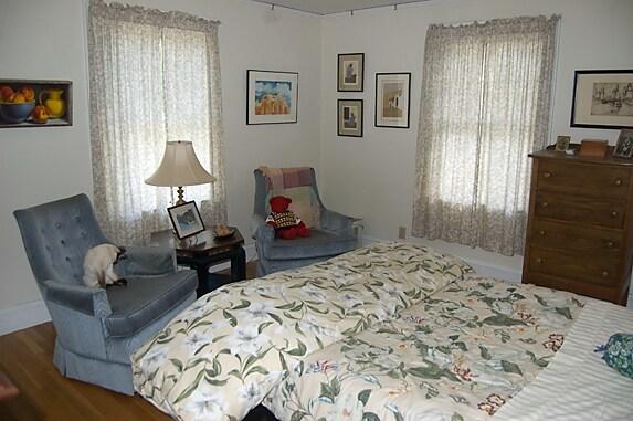 3 bedroom apartments near boston college. metromark. 315 on a