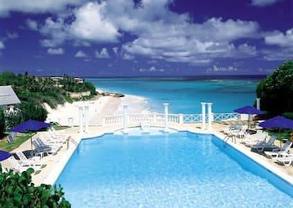 The Crane, Barbados - Lainnya