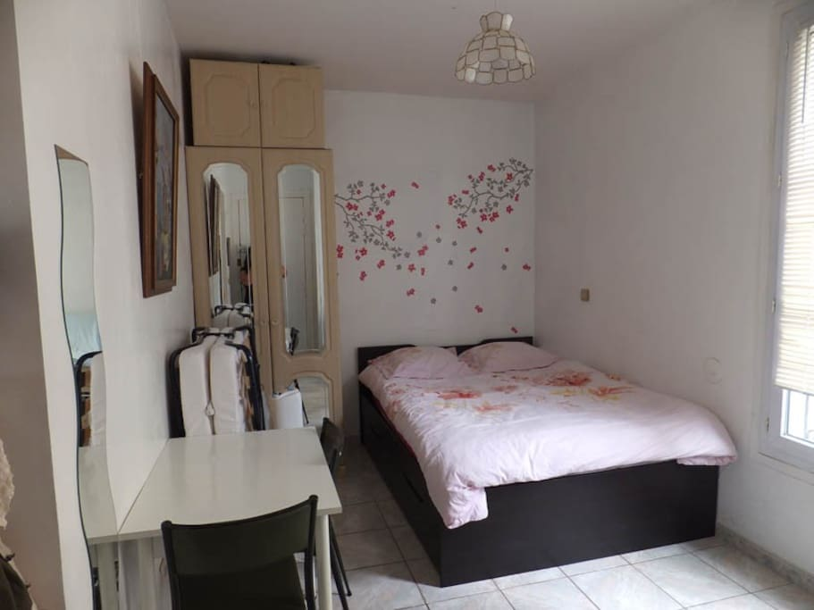 Paris Invalides Great Location Apartments For Rent In