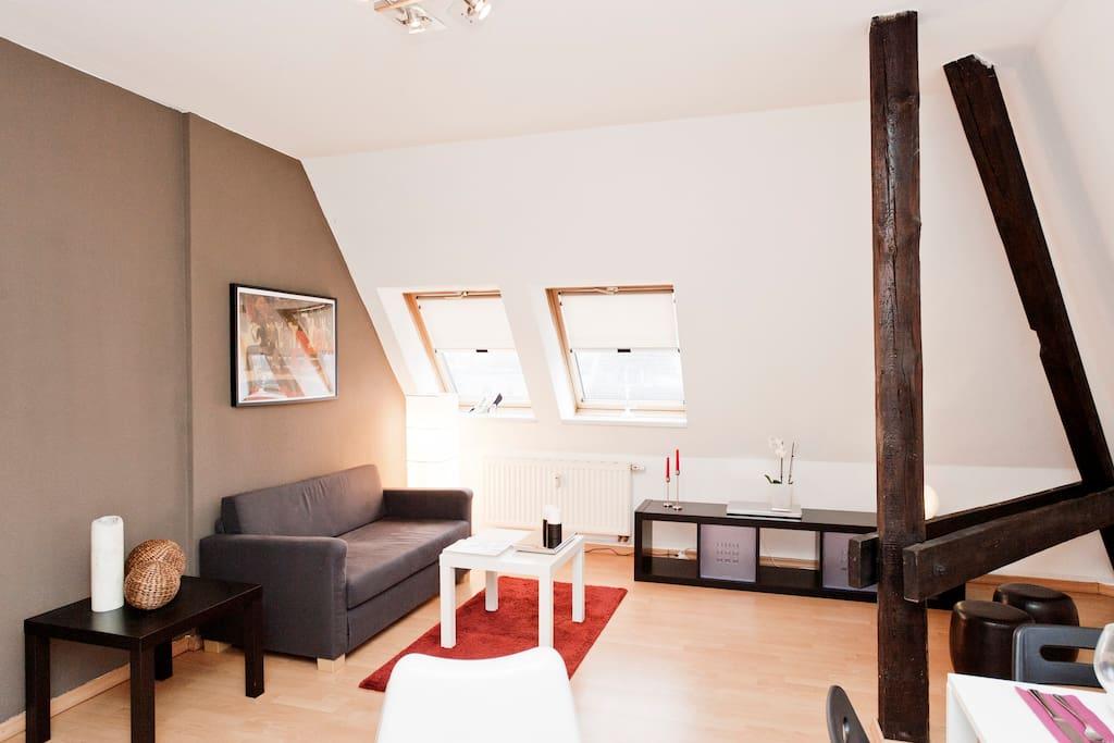 wundersch ne wohnung in sch neberg wohnungen zur miete in berlin berlin deutschland. Black Bedroom Furniture Sets. Home Design Ideas