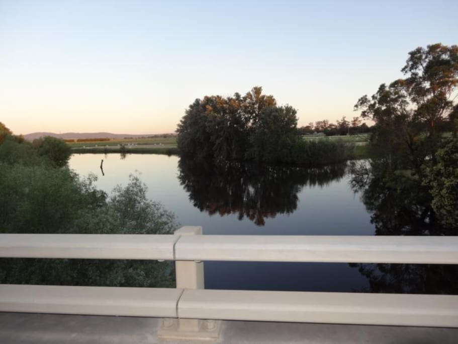 try fishing in Snowy River. Catch Bream , mullet, flathead on sandworm or prawns.Luderick etc