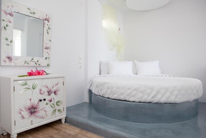 Aletri  Private Villa  with Sea View ''G''