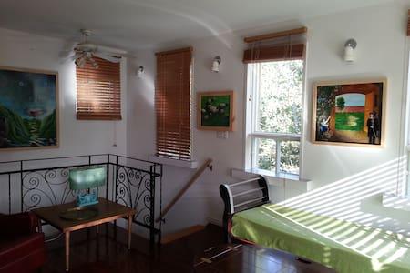La Maison Accent Aigu