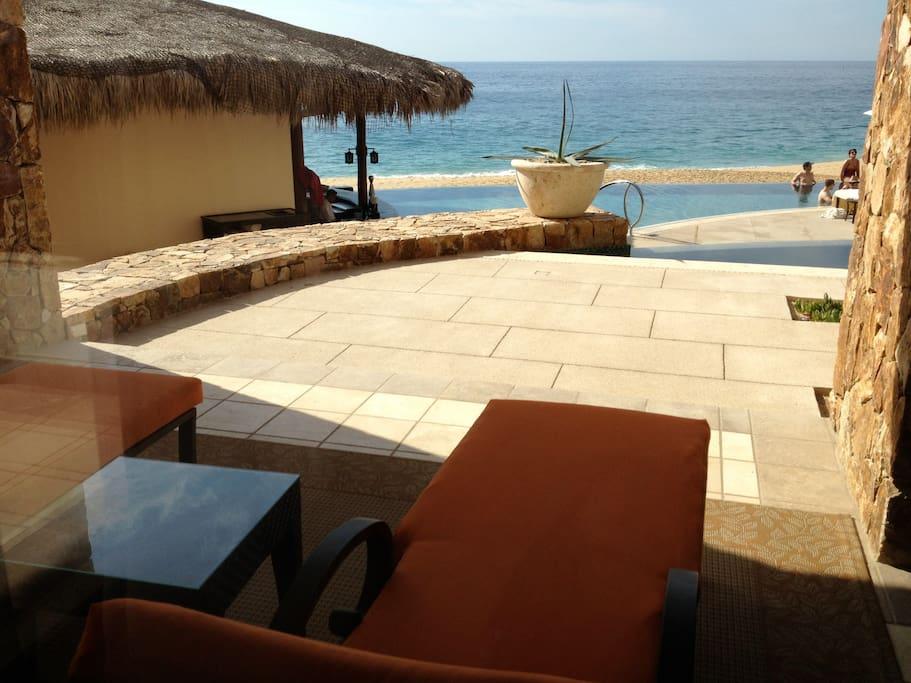 Paradise on the Baja Peninsula!
