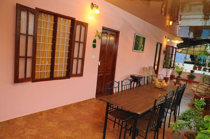 Kakkanad 2017 Top 20 Holiday Lettings Rentals Apartments