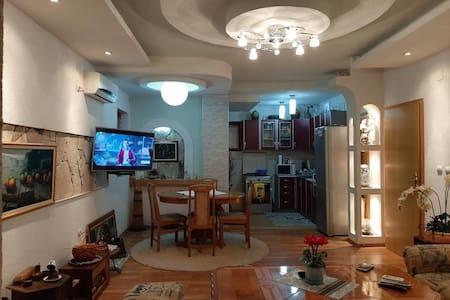 Apartman Stolac