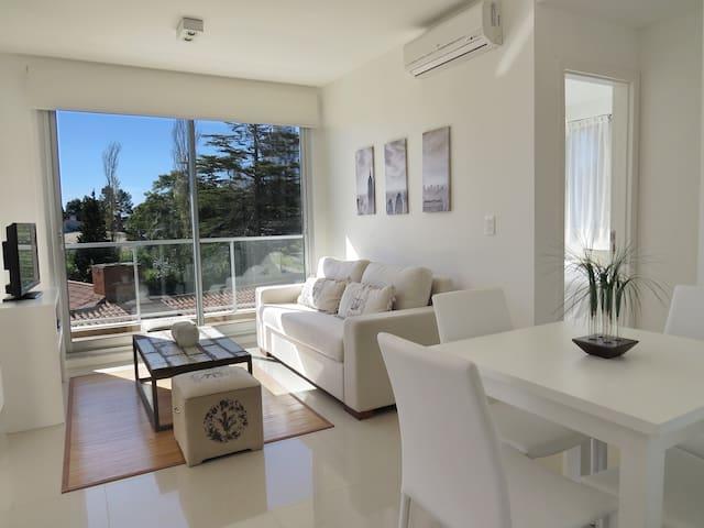 Emerald Apartaments - Punta del Este