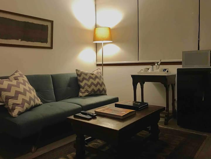 El Olivar Best Suite  7