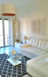We love 5 terre. - La Spezia - Wohnung