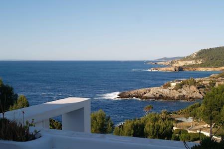 Casa sul mare a Ibiza  - Illes Balears