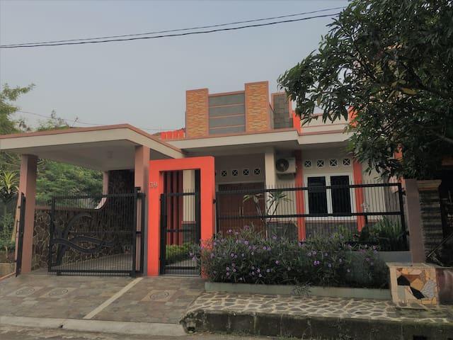 Fabio Guest House