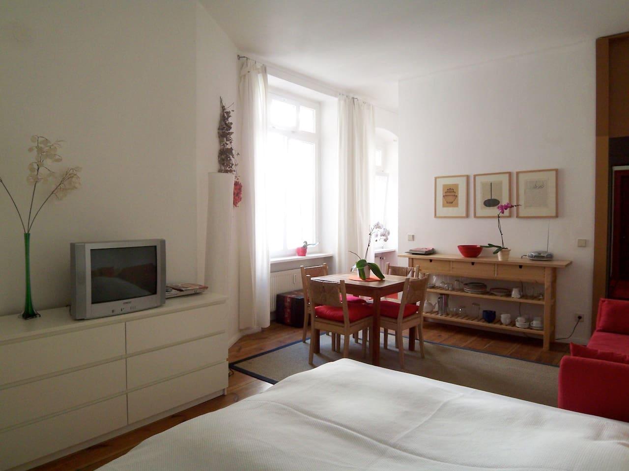 guest-room-berlin 3
