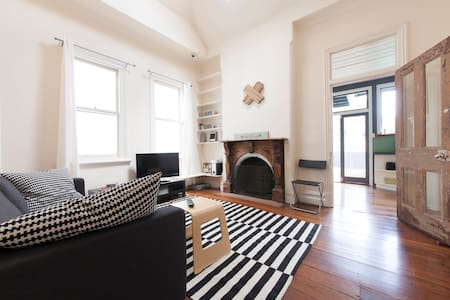 Homely House close to City! - 珀斯
