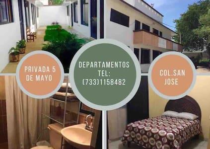 Tú mejor opción en Iguala.