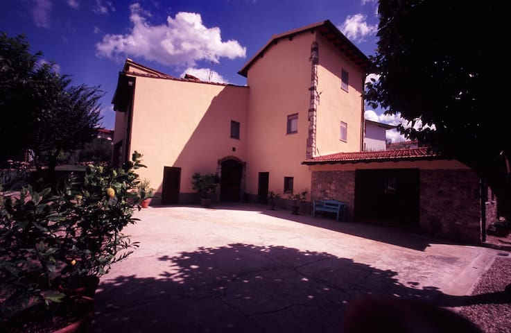 B&B Eridu Your home away from home - Province de Florence - Bed & Breakfast