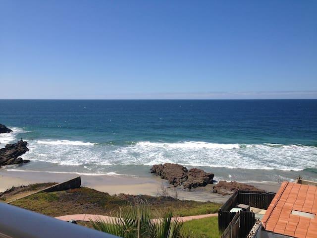 Rosarito Beach Condo 201